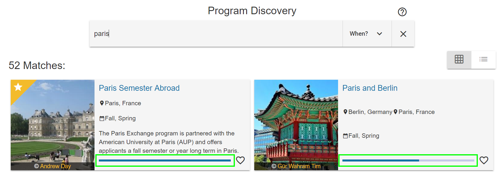 Program Discovery 6.png